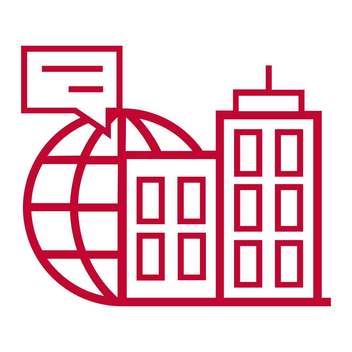IWK Communication Partner - PR-Agentur München - Corporate Publishing