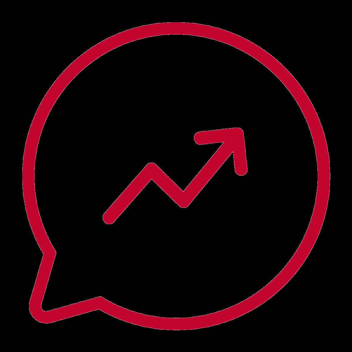 IWK Communication Partner - PR-Agentur München - Finanzkommunikation