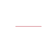 IWK Communication Partner Logo