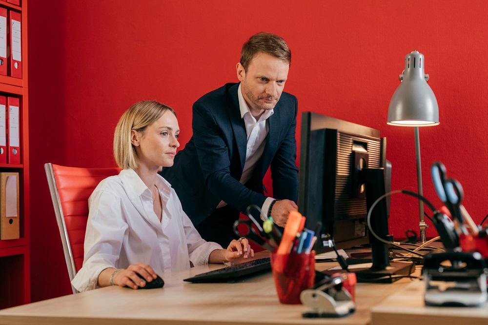 IWK Communication Partner - PR-Agentur München - Ira Wülfing