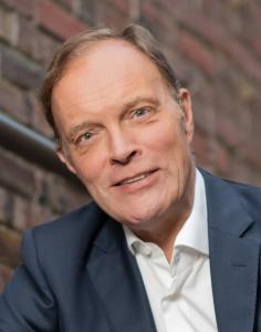 Ralf Landmann